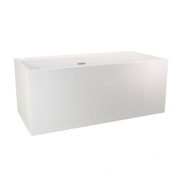 Cube Corner 2