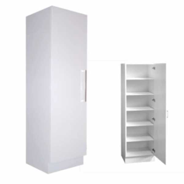 Pantry Unit 600mm 1