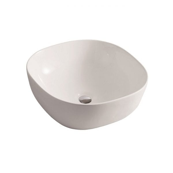 Basin 7816 1