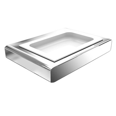 Sadon Soap Dish Holder 1