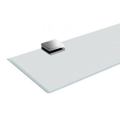 Sandon Glass Shelf 1