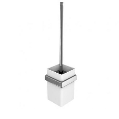 Sandon Toilet Brush Holder 1