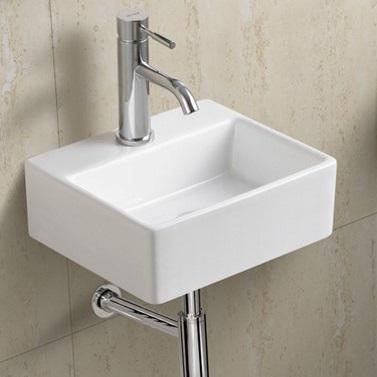 Basin 3