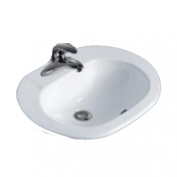 Basin 2004 1