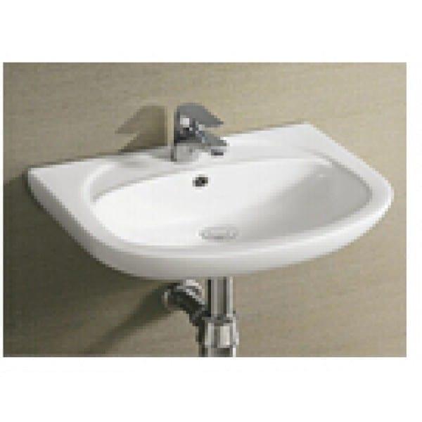 Basin 5142 1
