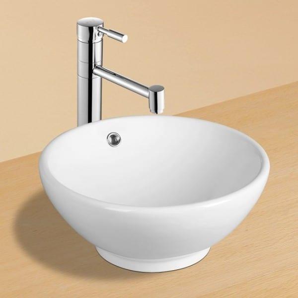 Basin 8005 1