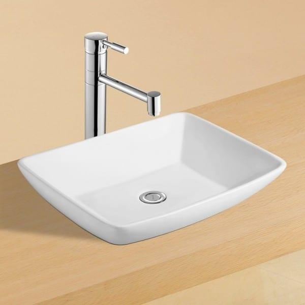 Basin 8011 1