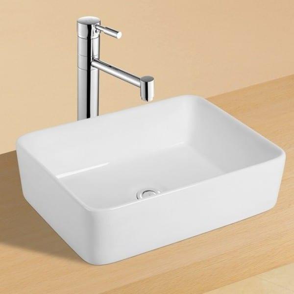 Basin 8016 1