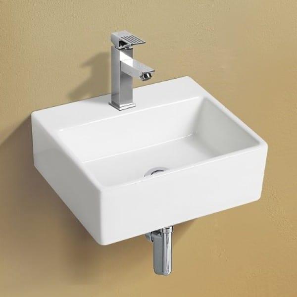 Basin 8046 1
