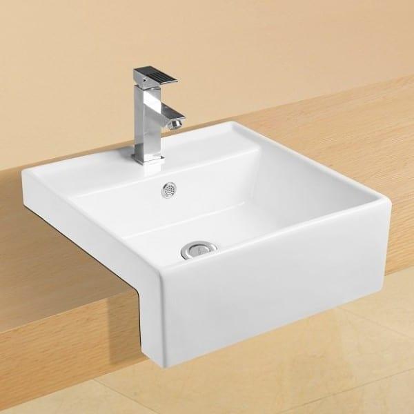 Basin 8053 1