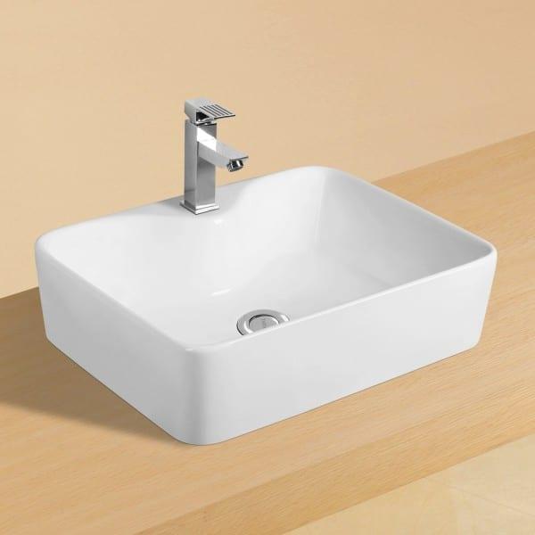 Basin 8103 1