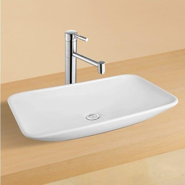 Basin 8119A 1