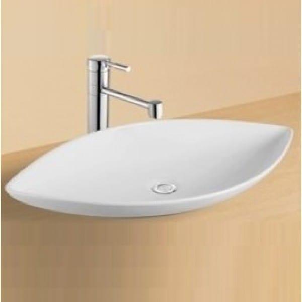 Basin 8165 1