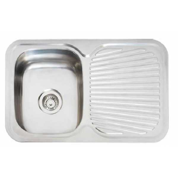 Kitchen Sink HK-2339 1