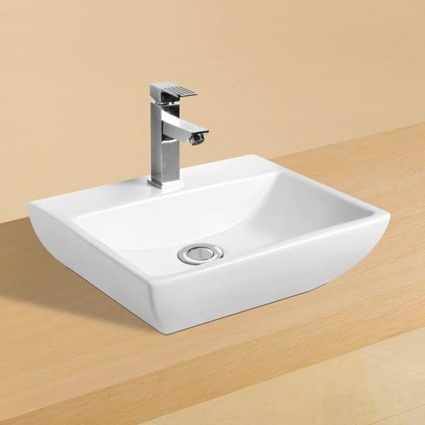 Basin 8219 1