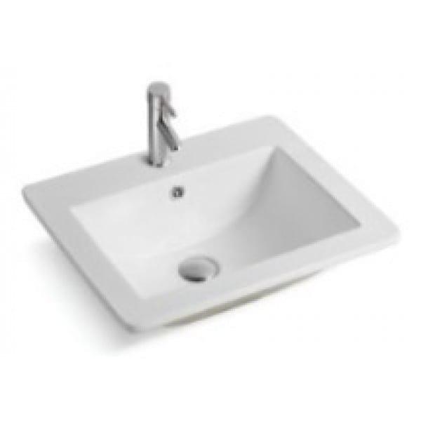 Basin 9050 1