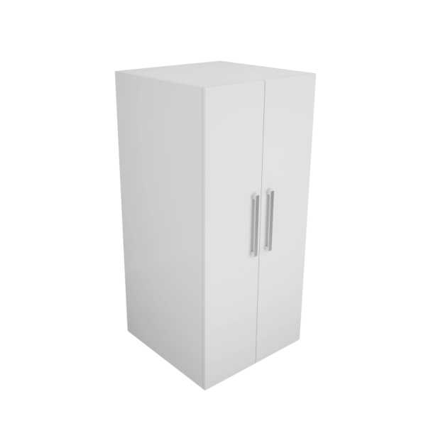600mm Pantry Topper 4
