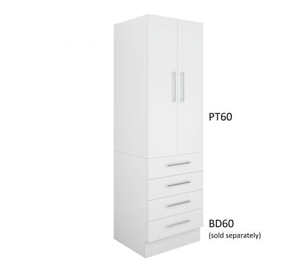600mm Pantry Topper 2