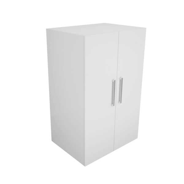 800mm Pantry Topper 2