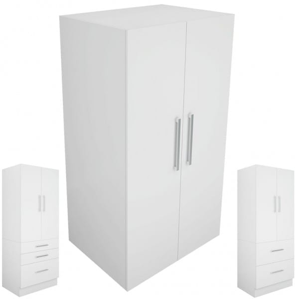 800mm Pantry Topper 1