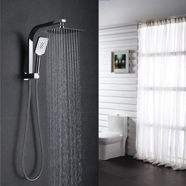 shower head - tapware