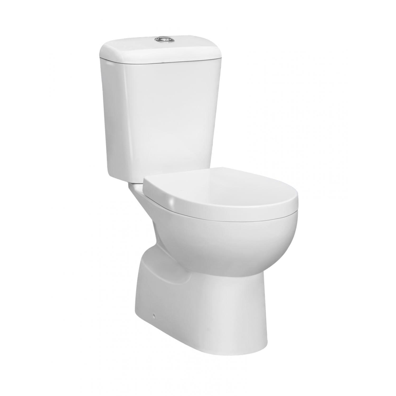 KDK 009S Toilet