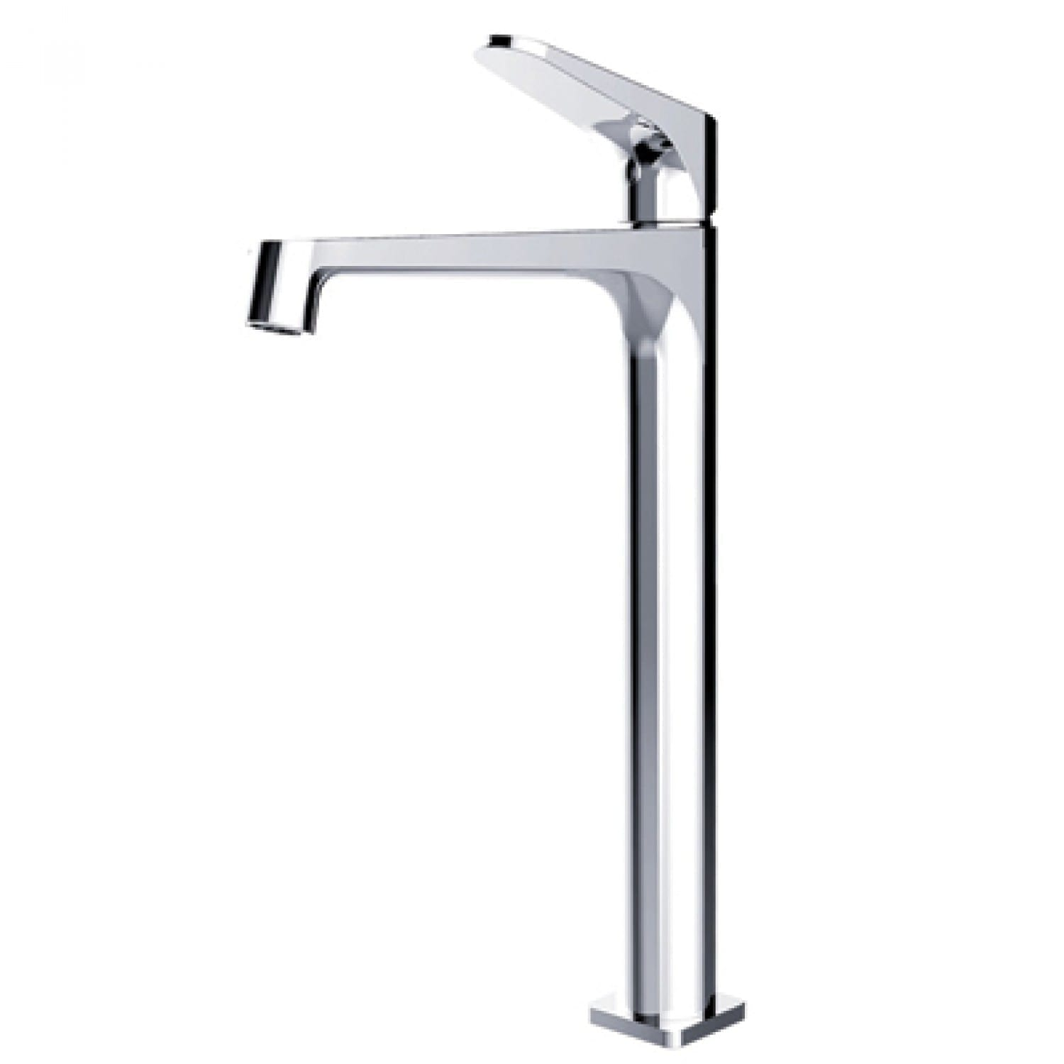 Victor Tall Basin Mixer