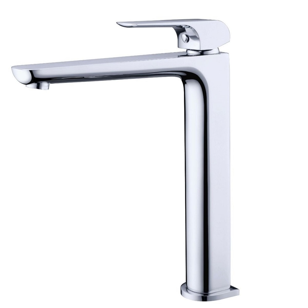 Elgin Tall Basin Mixer