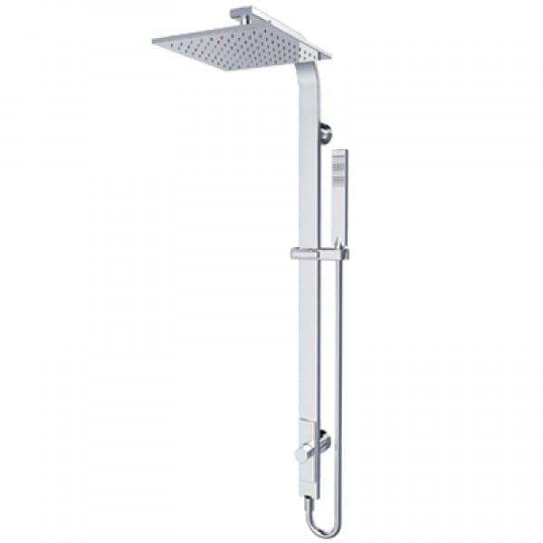 rain showerhead
