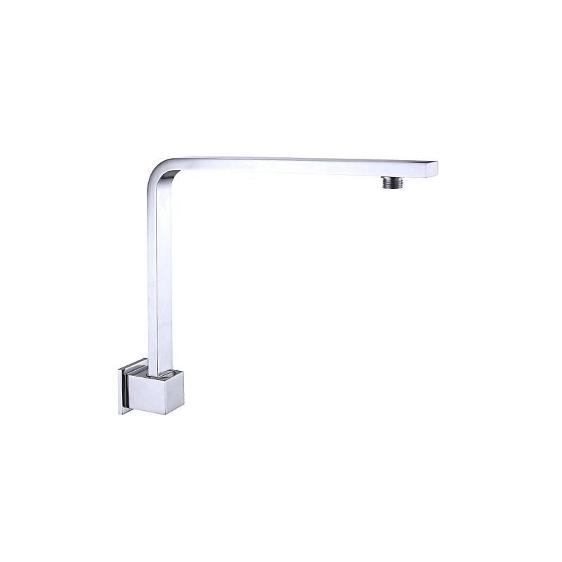 YSW505 Swivel Shower Arm