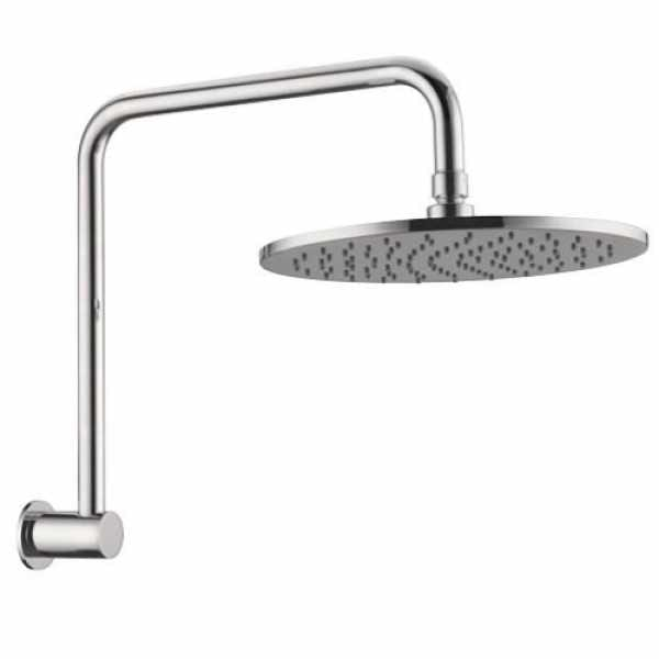 YSW506 Round Swivel Shower Arm