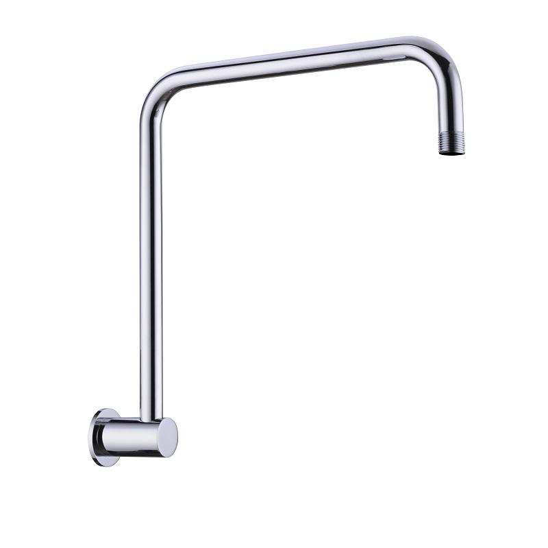 YSW506 Round Swivel Shower Arm