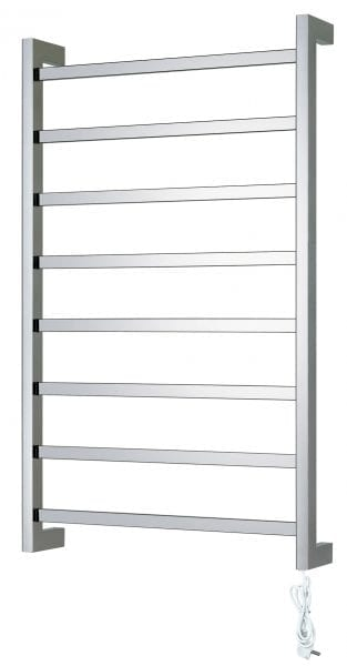 Heated Towel Rail YZ-008 1