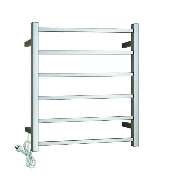 Heated Towel Rail YZ-062 1