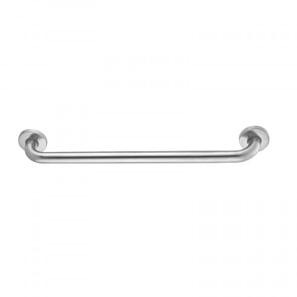Satin Finish Hand Rail 300/450/600mm 1