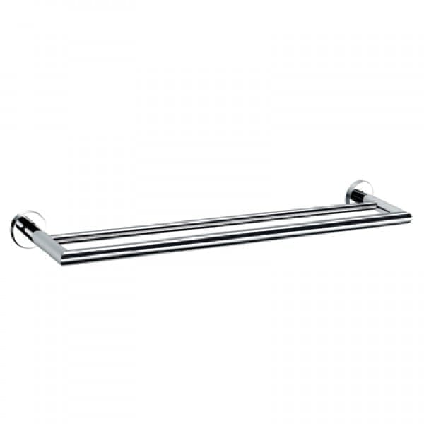 Dolce Double Tower Rail 1