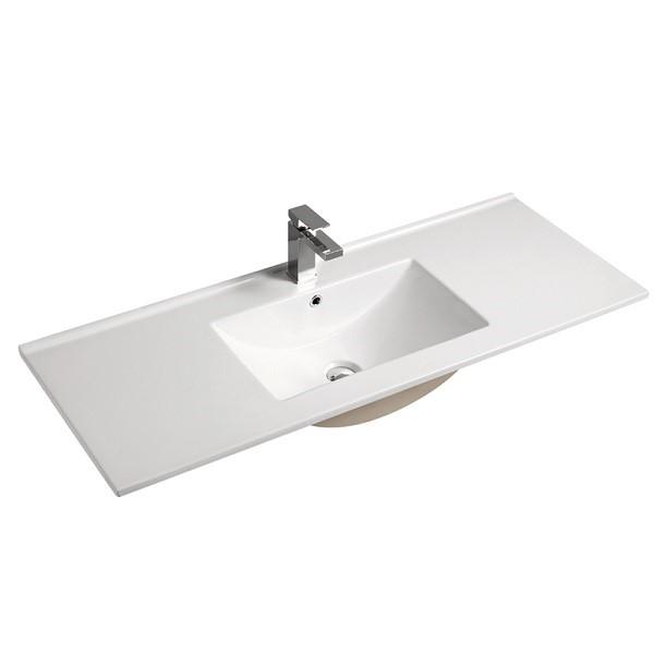 Basin 4