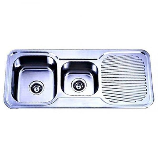 Kitchen Sink HK-2357 1