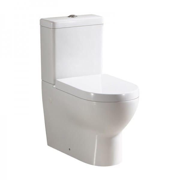 Toilet 004 1