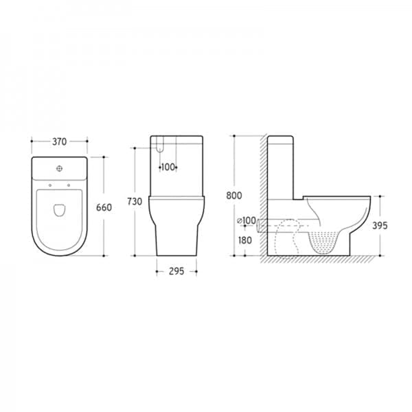 Toilet 004 3