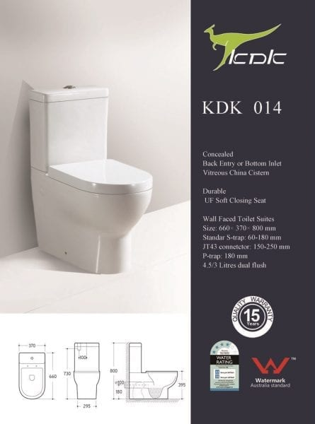 Toilet 004 2
