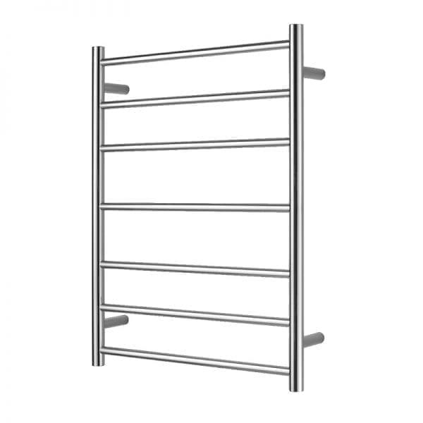 Towel Ladders