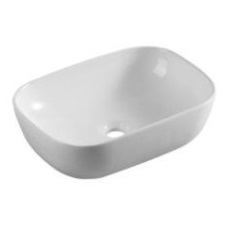 Bathroom Basin 7815