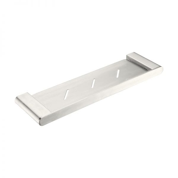 Bianca Metal Shelf 4