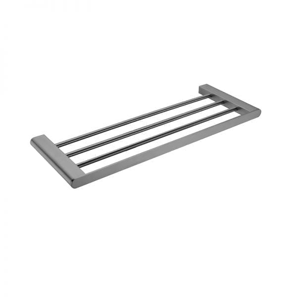 Bianca Towel Rack 4