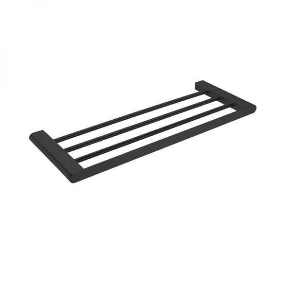 Bianca Towel Rack 3