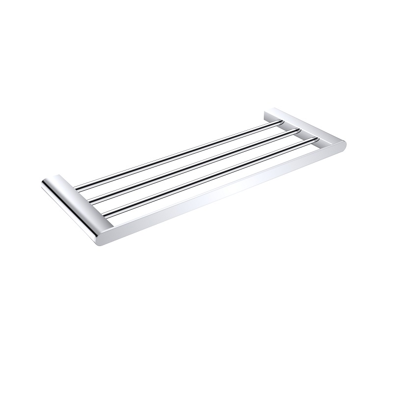 Bianca Towel Rack
