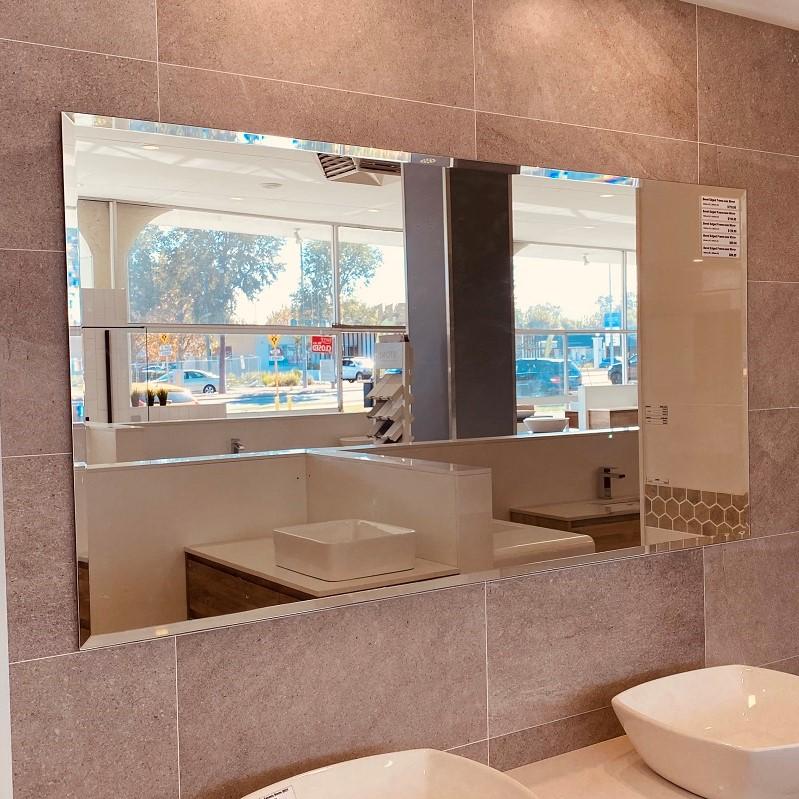 900mm Kitchen Sink Base Unit