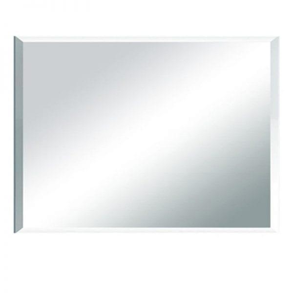 Beveled Edge Mirror