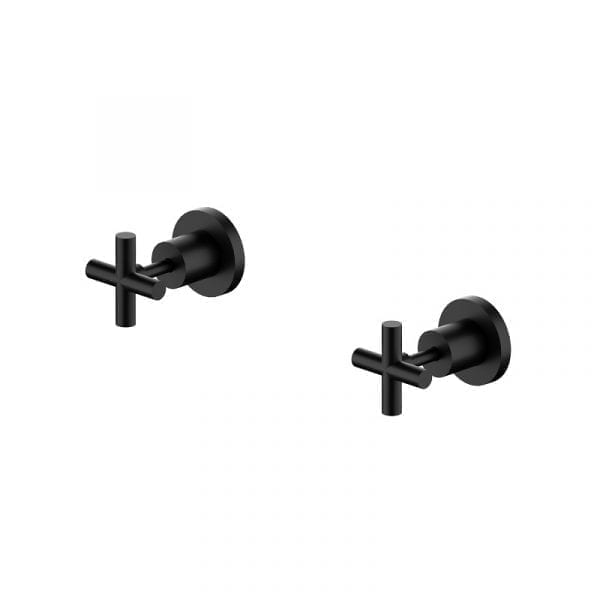 Xplus Wall Tops Assembly